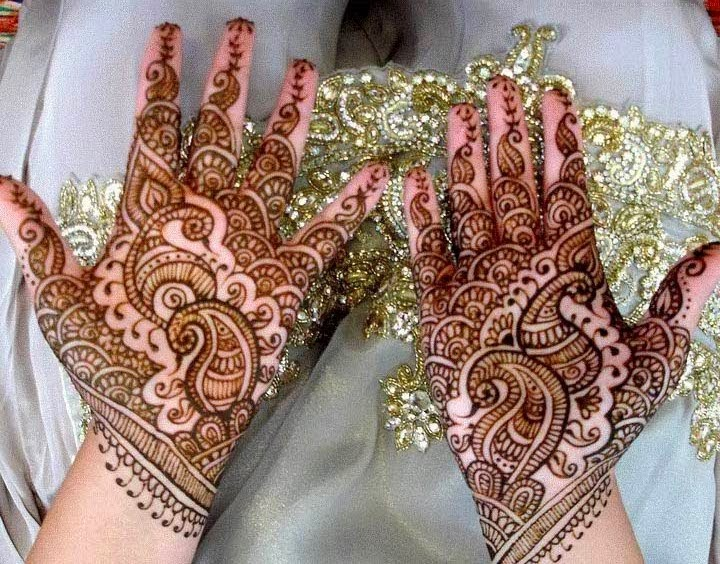 beautiful wallpapers beautiful mehndi design wallpapers