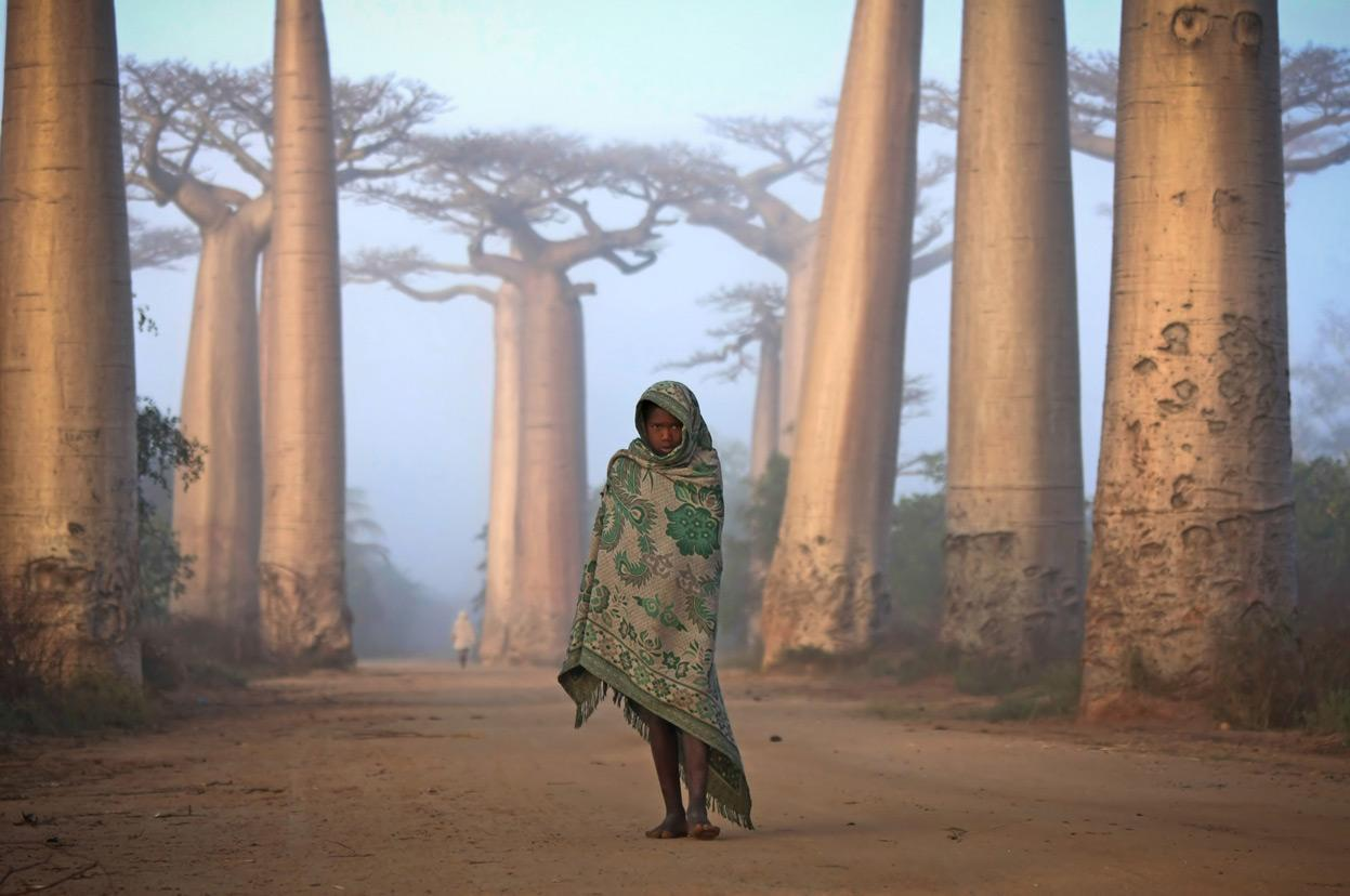 The National Geographic Traveler Photo Contest 2012 Winners
