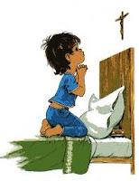 0021_niño-cama-orando