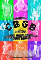 CBGB di Bioskop