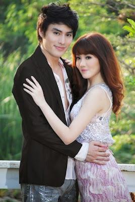 Ngoài Vòng Pháp Luật (Thai Lan)