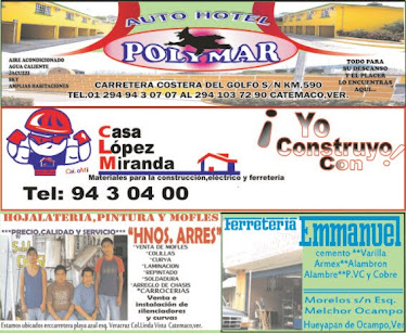 ANUNCIOS