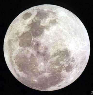 http://2.bp.blogspot.com/-tR3fcheSHhA/TglI_bHinWI/AAAAAAAABVc/x_7k3L6pOVo/s1600/Rahasia+Terbesar+Bulan.jpg