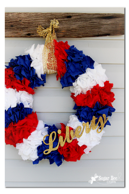 patriotic+red+white+and+blue+wreath+tutorial.png
