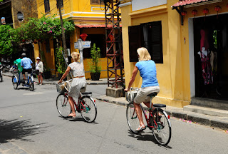 Nessesary things you should  know when visiting Hoi An 2
