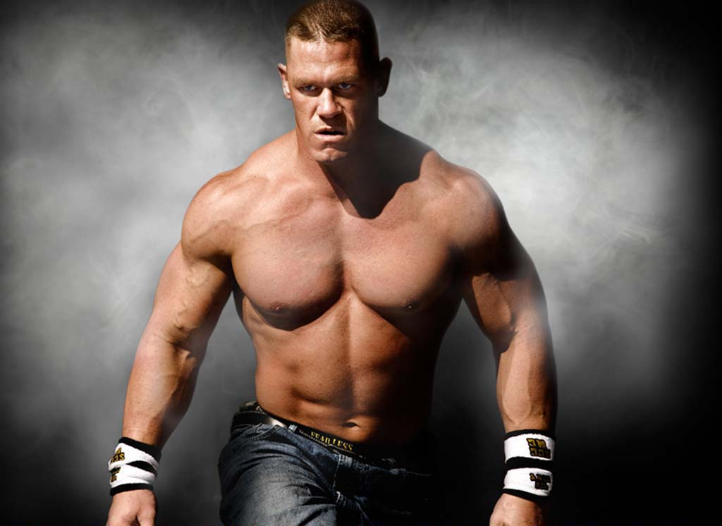 John Cena 2013 Wallpapers | Wrestling and Wrestlers
