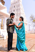Vinavayya Ramayya movie photos gallery-thumbnail-5