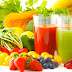 Health Benefits of Fresh Fruit and Vegetable Juices