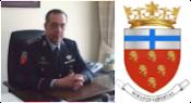 Comando Distrital - Coimbra