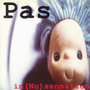 lirik Pas Band - Fountain ( Album IN (no) SENSATION )