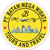 PT. Batam Mega Wisata Tour And Travel