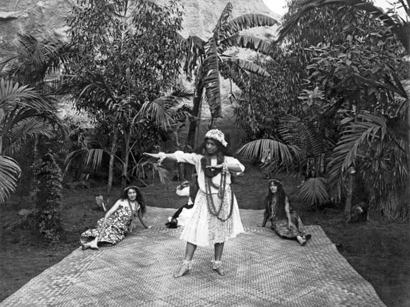 1000  images about Hawaii-Old Hawaii on Pinterest | Oahu hawaii ...