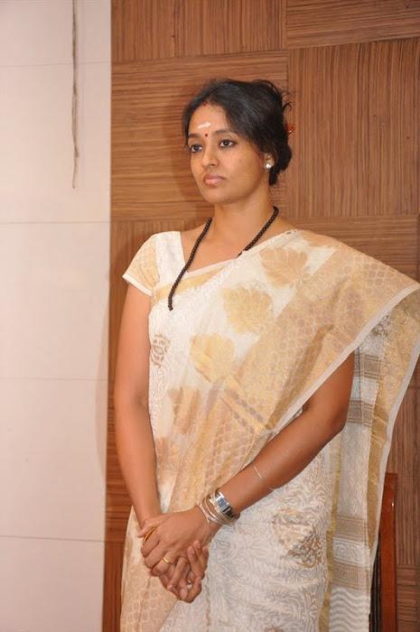 ranjitha press meet hot photoshoot