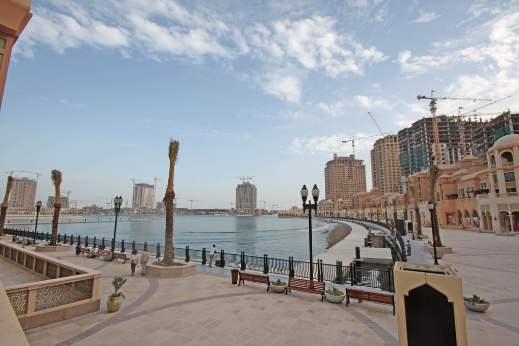 Doha Qatar  city pictures gallery : ... doha qatar the pearl doha qatar the pearl doha qatar the pearl doha