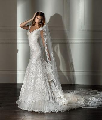 Western Dresses See Dresses