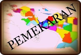 Pemekaran Mimika Timur dan Mimika Barat Menjadi Kabupaten, Menunggu Pidato Jokowi