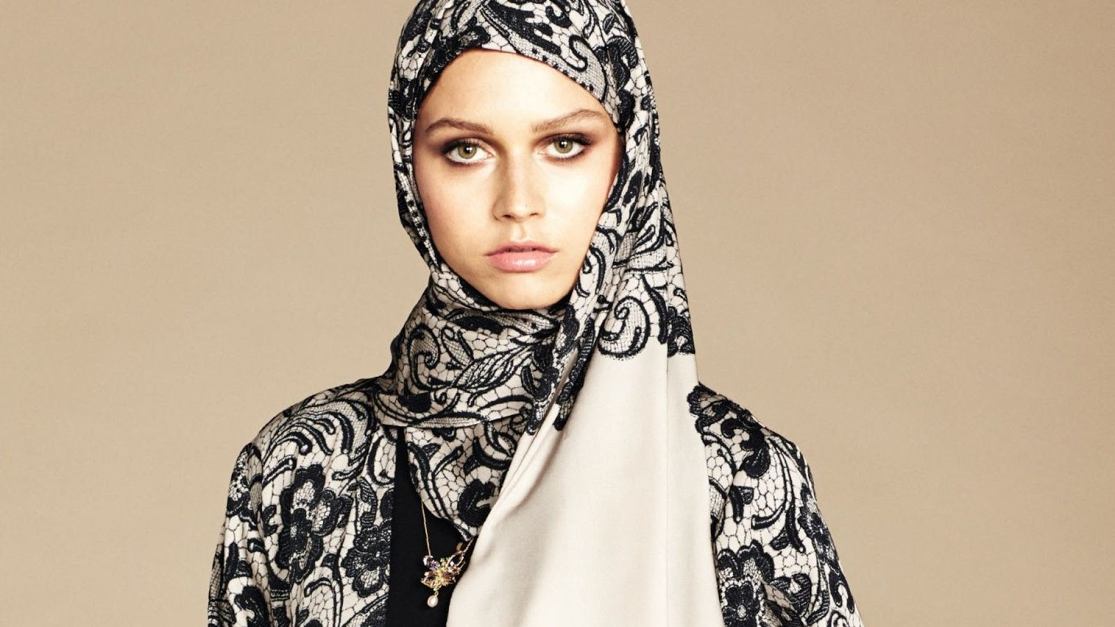 sale single muslim girls 83 responses to most beautiful muslim girls photo gallery muslimblog says: may 24, 2011 at 5:51 pm hot pictures guy, nice work keep it up .