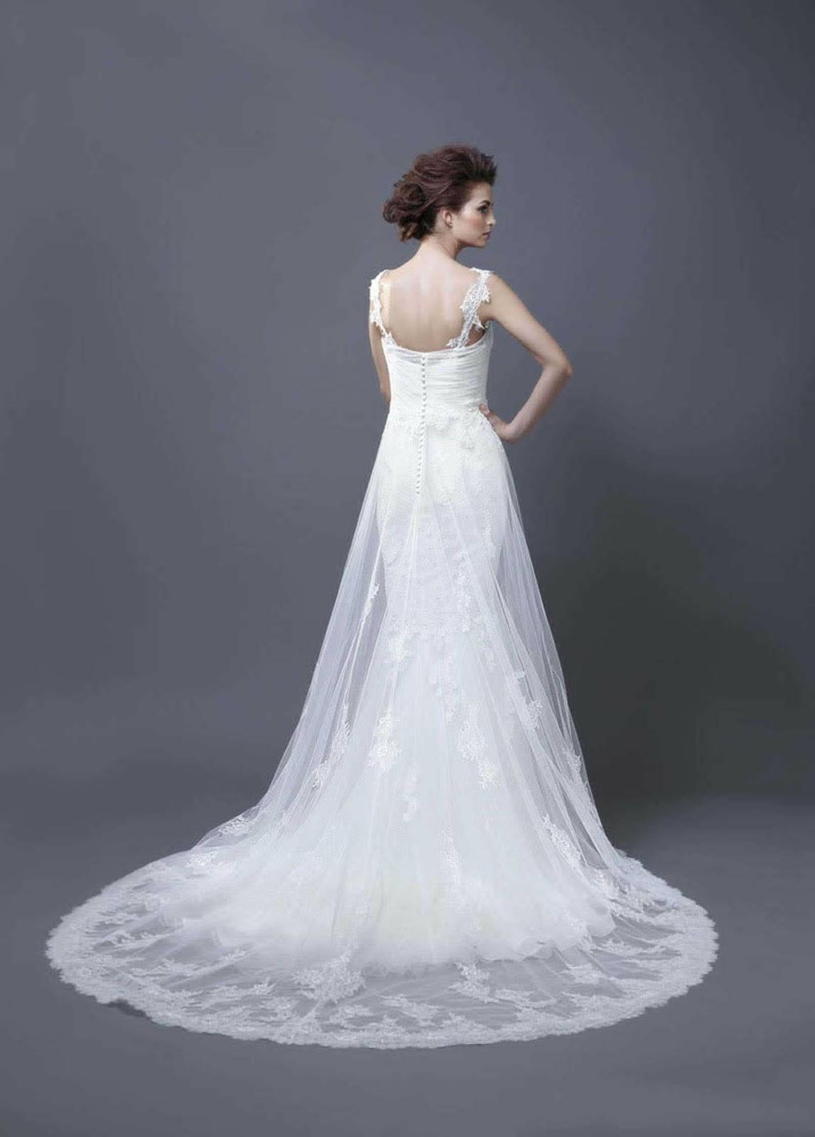 Enzoani bridal 2013 wedding dresses for Enzoani fabi wedding dress