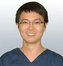 朱明輝醫師簡介