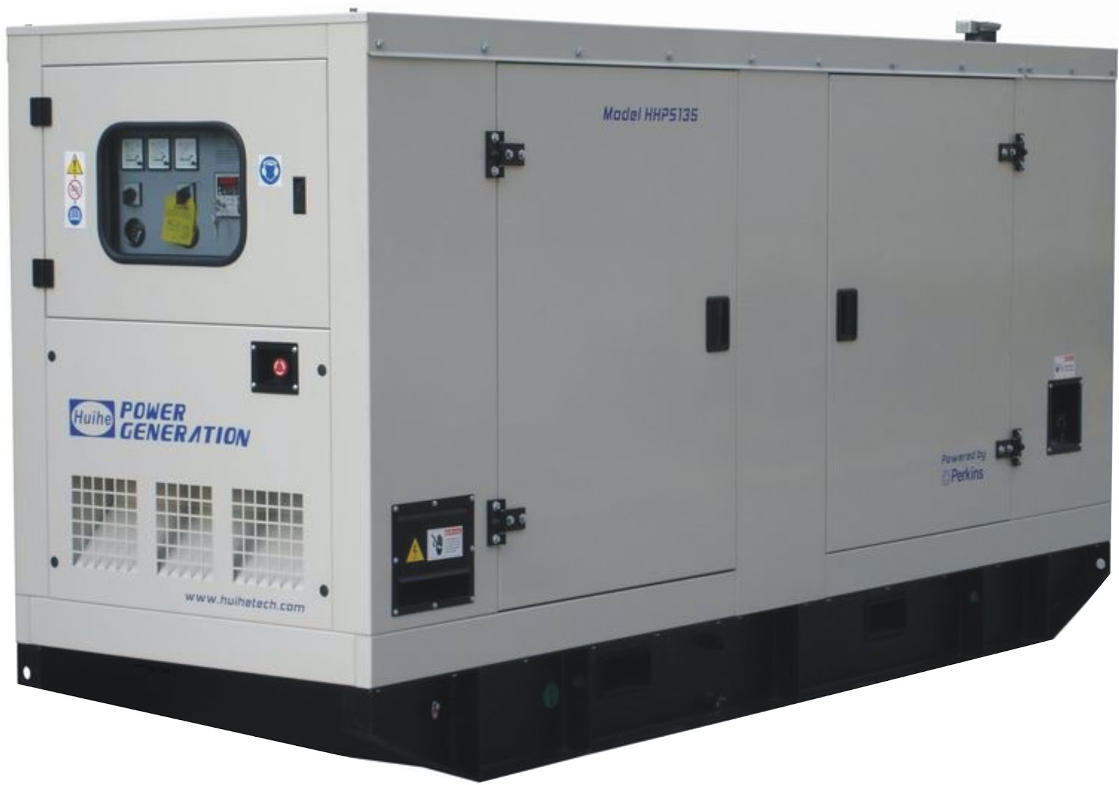 kenturkey perkins generator spares nigeria   kenturkey