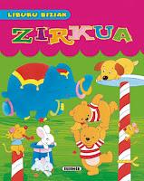 http://www.euskaragida.eus/2015/11/zirkua-liburu-biziak.html