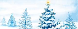 Anh bia giang sinh facebook+%2825%29 Bộ Ảnh Bìa Giáng Sinh Cực Đẹp Cho Facebook [Full]   LeoPro.Org  ~
