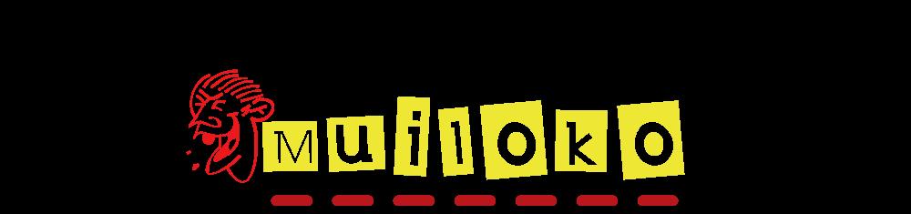 MUILOKO