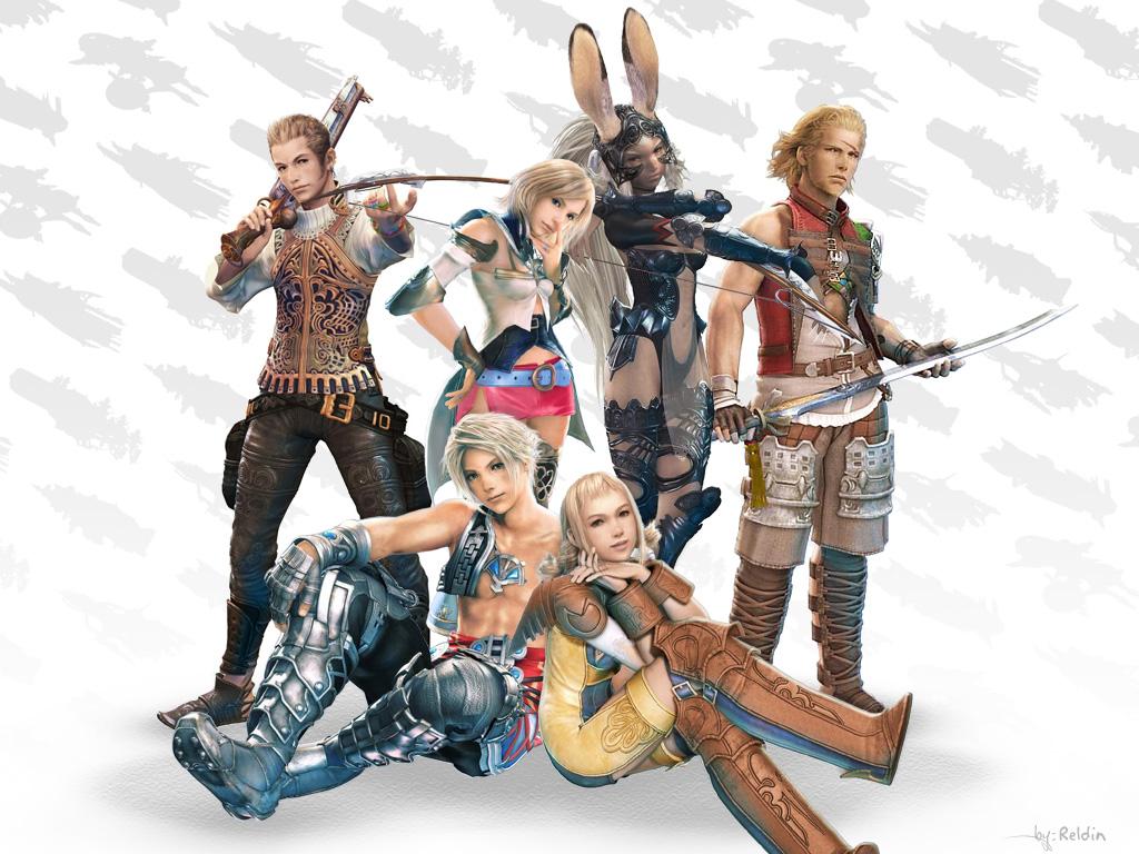 http://2.bp.blogspot.com/-tRKzHapcNHQ/TVPGC3fB5zI/AAAAAAAAB2M/VsfxqsjdWNs/s1600/Final-Fantasy-XII.jpg