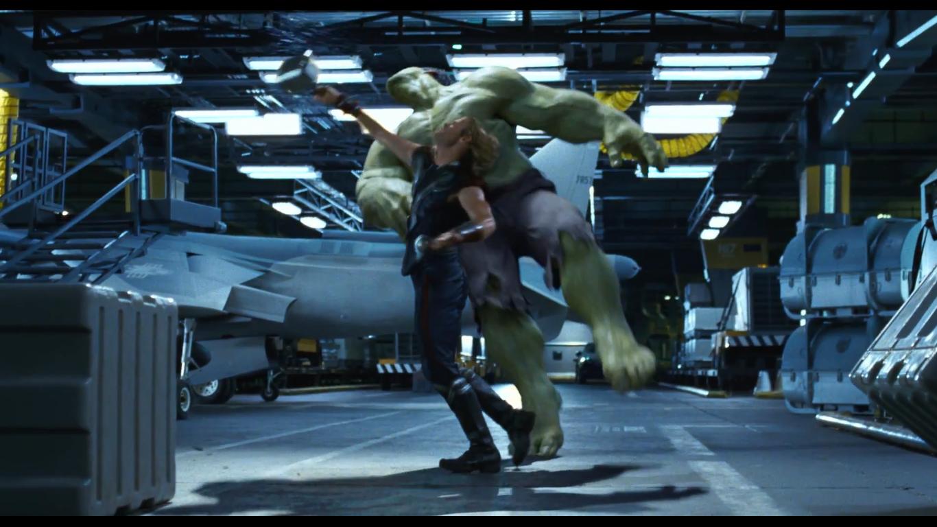 Leo Peo Top 10 Superhero Movies