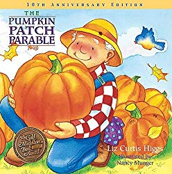 GREAT FALL BOOK FOR KIDS!
