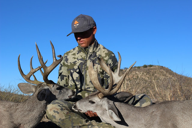 Hunting%2Bin%2BSonora%2BMexico%2Bfor%2Bcoues%2Bdeer%2Bwith%2BColburn%2Band%2BScott%2BOutfitters%2B13.JPG