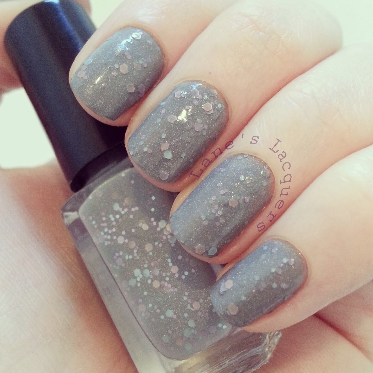 magic-goose-i-wished-for-a-castle-swatch-nails.jpg