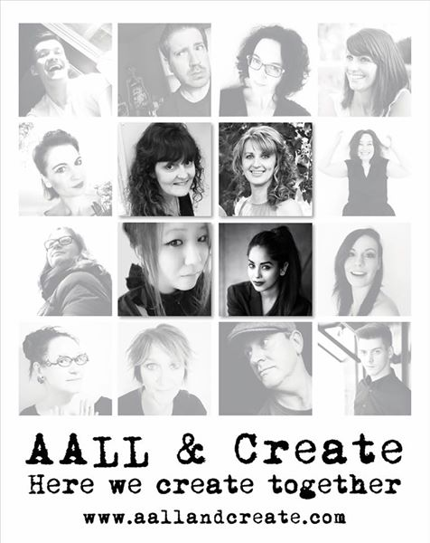 AALLandCreate