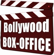 Bollywood box office collection reports all latest movie - Top bollywood movies box office collection ...