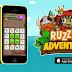 Ruzzle Adventure Hack Pack