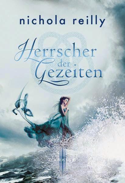 http://www.mira-taschenbuch.de/programm-herbstwinter-20142015/darkiss/herrscher-der-gezeiten/