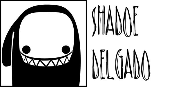 Shadoe Delgado