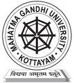 Jobs of Project Assistant in Mahatma Gandhi University--sarkari all jobs