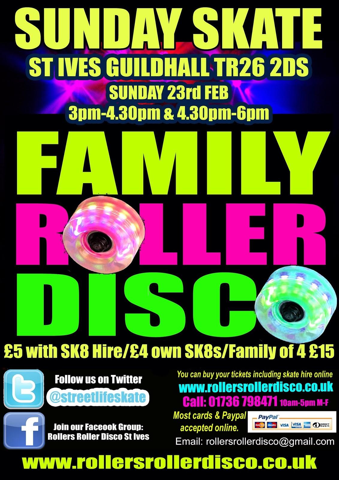 http://www.rollersrollerdisco.co.uk/