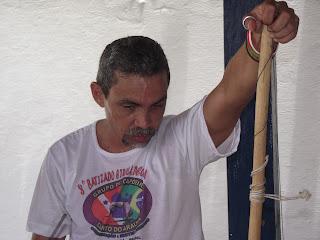 Biografia: Mestre Dobrado.