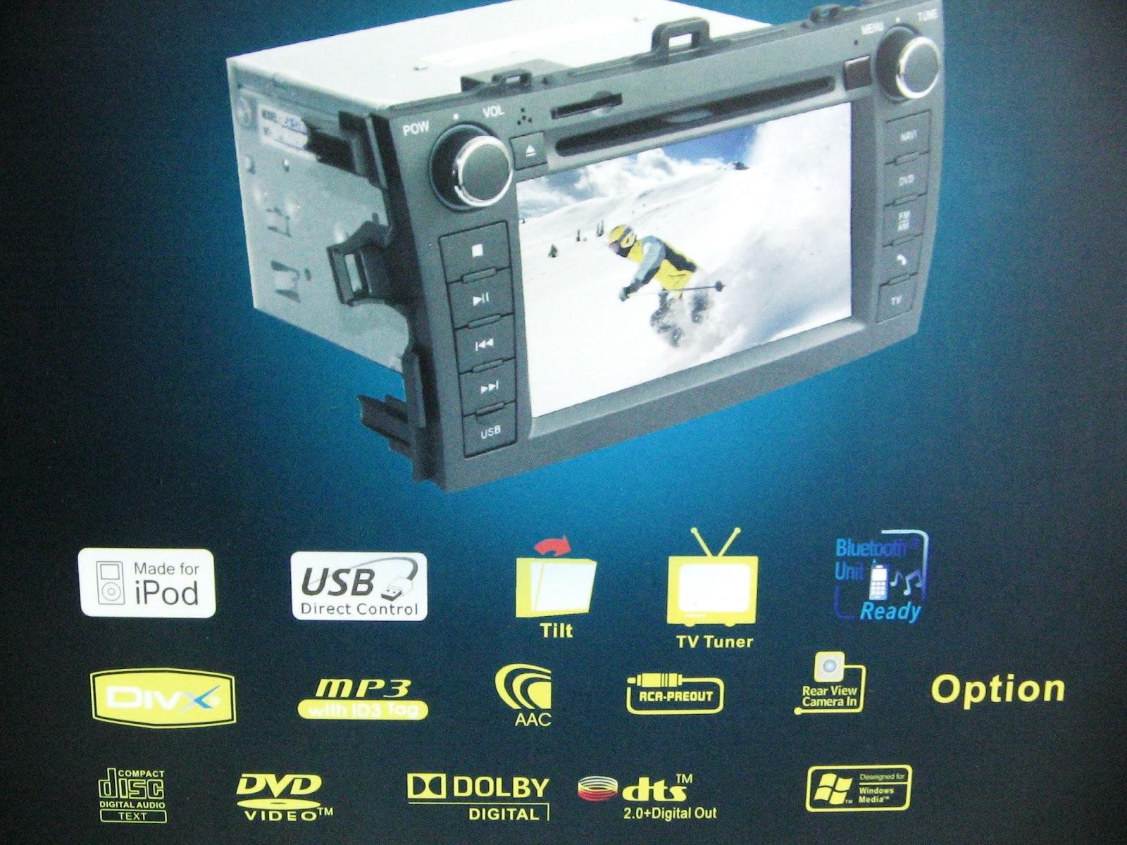 Car Digital Monitor Accessories Malaysia Toyota Lucida Fuse Box English Posted 26th December 2012 By Seetha Raman