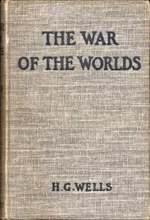 Esta fue la primera edición