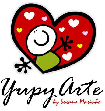 YupyArte