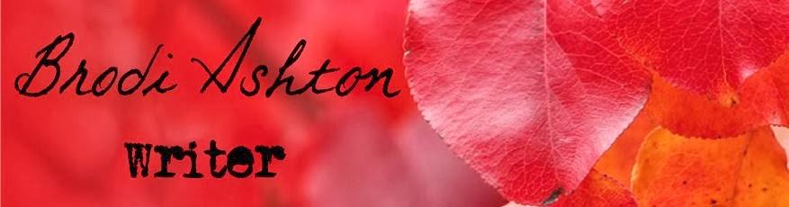 http://brodiashton.blogspot.com/