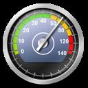 computer snelheid meten