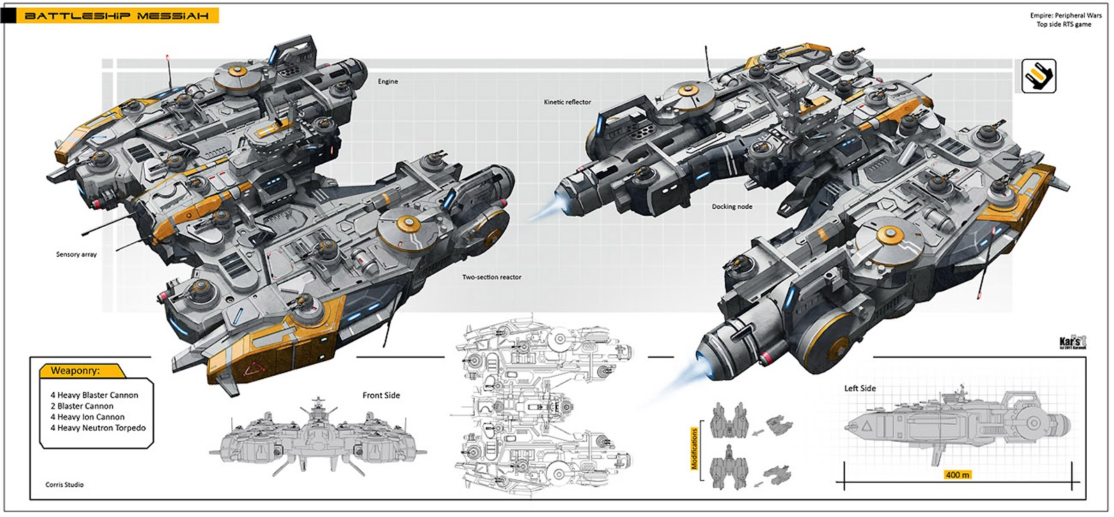 lynx helicopter engine with Spacecrafts Spaceships And Ste Unk on Fluorine Kprawl P1 in addition Ec135p3 calstar moreover H 1yz kaman likewise Printthread together with P275359.