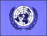 Agenda 21 - (Rio 92, Eco 92)