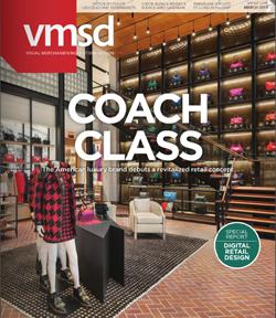 Revista VMSD: Marzo