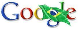 Google Brasil terá que indenizar usuária do Orkut em R$ 30 mil.