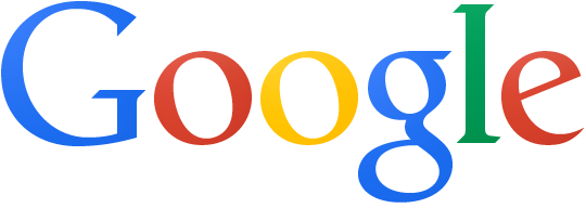 Google Tests Logo